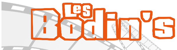 logo Bodin's